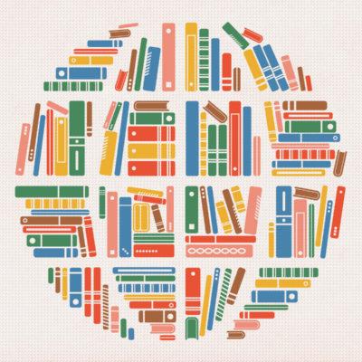 Bijzonder bericht van 'Children's Laureates' uit de hele wereld