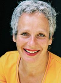 Anke Kranendonk